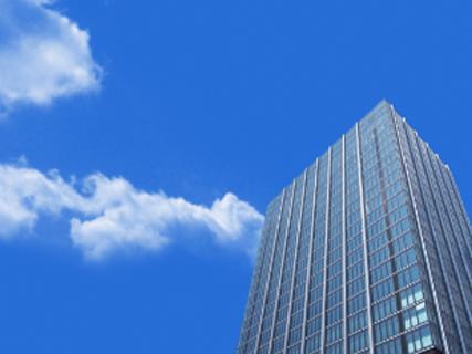 アルミ樹脂複合パネル加工